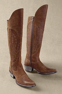 Ariat_Murrieta_Boots