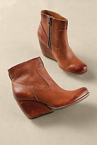 Michelle_Boots