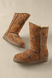 Paisley_Boots