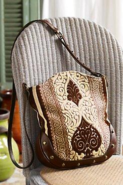 Brocade_Bag