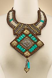 Tibet_Collar