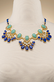 Marquee_Necklace