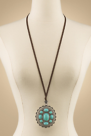 Tangier_Necklace