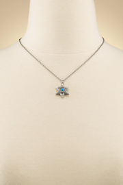 Star_of_David_Necklace