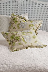 Hamptons Bed Sham