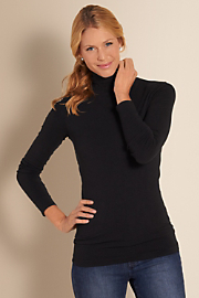 Seamless_Mock_Turtleneck