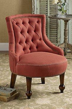 Mia_Chair