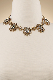 Heritage_Necklace_I