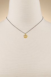 Amalfi_Cross_Necklace