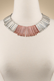 Menet_Necklace