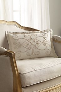 Beaded_Scrollwork_Pillow