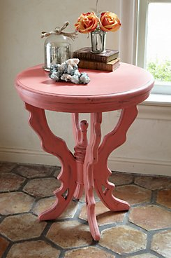 Lille_Side_Table