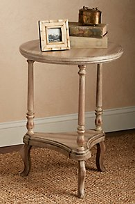 Joie_Accent_Table