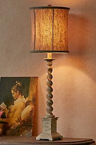 Matilda Buffet Lamp