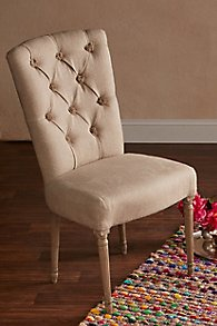 Sophistique_Side_Chair_Set_of_2