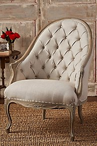 Chateau_Pouget_Tufted_Chair