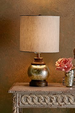 Piedmont_Table_Lamp