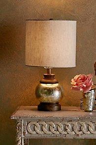 Piedmont_Table_Lamp