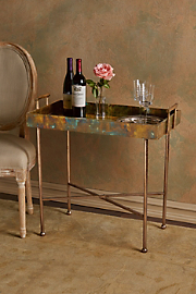 Cooper_Tray_Table