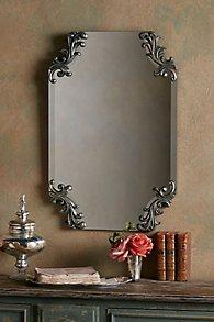 Nanette Mirror