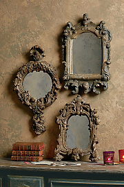 Rustic_Artifact_Mirrors