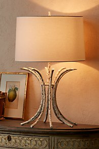Parabola_Table_Lamp_I