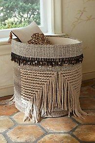 Gypsy_Woven_Basket