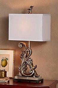 Rococo_Table_Lamp