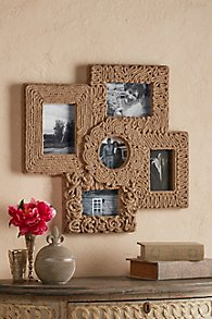 Jute_Wrapped_Collage_Frame