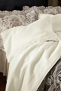 Vintage_Washed_Linen_Sheet_Set