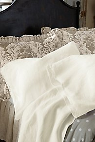 Vintage_Washed_Linen_Pillowcase_Pair