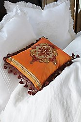 Souk Pillow