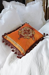 Souk Pillow