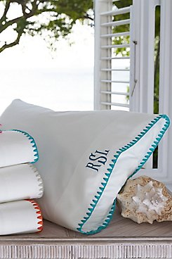La_Coquille_Sheet_Set