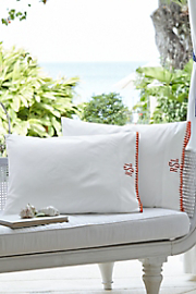 La_Coquille_Pillowcase_Pair