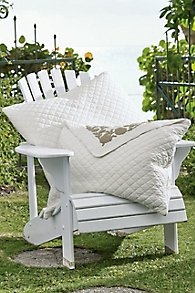 Belle_Jardin_Bed_Sham