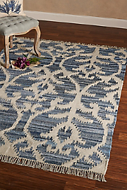 Recycled_Denim_Kilim_Rug