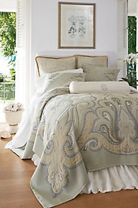 Tapestry Bedding