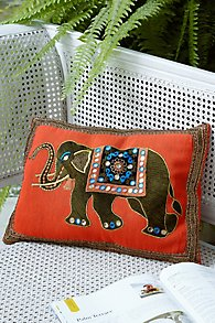 Elephant_Embroidered_Pillow