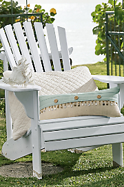 Palm_Beach_Pillow