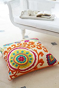 Suzani_Crewel_Floor_Cushion
