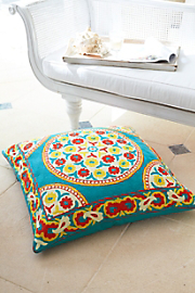 Karma_Crewel_Floor_Cushion