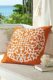 Mandala_Crewel_Pillow