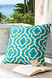 Moroccan_Tile_Crewel_Pillow