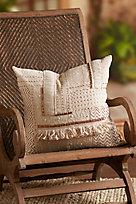 Sultana Pillow