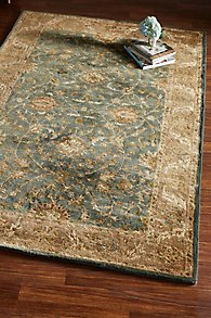 Reflections Rug