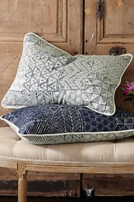 Adivasi_Tapestry_Bed_Sham