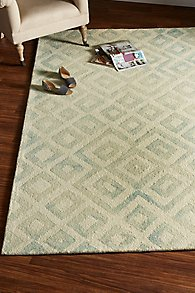 Laurent Wool Rug