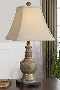 Villa Carlotta Table Lamp