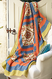 Ranchipur_Coverlet